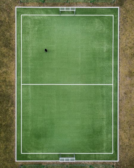 ⚽ One Person Bremen EyEmselect Eyem Gallery Drone  Dronephotography Aerial View Aerial Photography Minimalism Minimalism Green TheWeekOnEyeEM TheWeek On EyEem Eyemphotography Eyem Best Shots Soccer Field Sport Playing Field Soccer Textured  Close-up Green Color Soccer Goal Goal My Best Photo The Creative - 2019 EyeEm Awards The Minimalist - 2019 EyeEm Awards