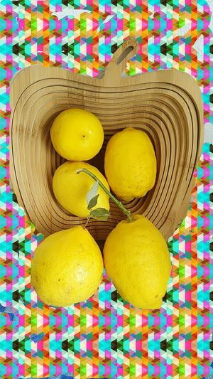 Multi Colored Yellow Citrus Fruit No People Indoors  Day Healthy Eating Freshness Close-up Ecological Agriculture BYOPaper!