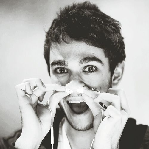 Zedd Electronic Music Dj Funny Faces