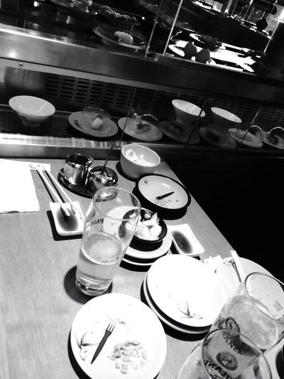 Sushi münchen Wasabi Lifeisgood Check This Out #lovesushi