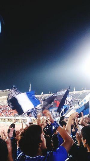 Gambaosaka Gamba ガンバ大阪 Football Stadium Ultras AFC Champions League