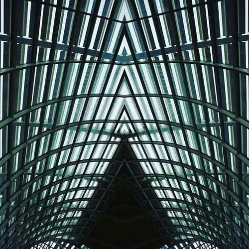 Keep going. Each step may get harder, but don't stop! Architecture Lookingup_architecture Tv_pointofview Interiordesign Inspiration Perseverance Lookup Symmetry Art Patterns Walking Abstract Abstractart Sony A5000 Minimal_lookup