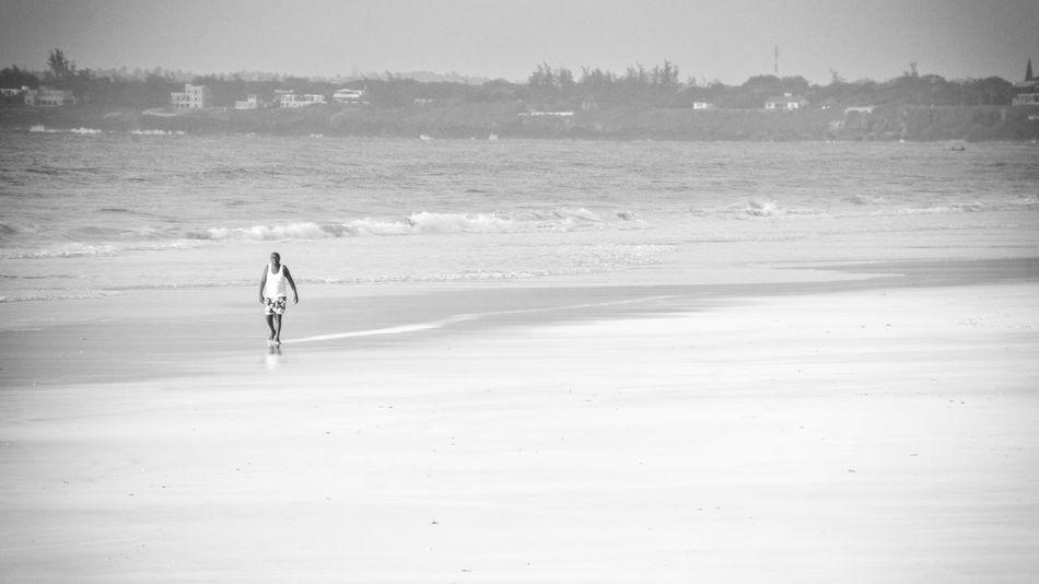 Africa African Beauty Afrika Beach Beach Photography Beachphotography Beauty In Nature Dailyphoto EyeEm Best Edits EyeEm Best Shots EyeEm Best Shots - Nature EyeEm Gallery EyeEm Nature Lover EyeEmBestPics Good Morning Kenia Kenya Kilifi Kilifibaybeachresort Ocean Relaxation Scenics Shore Strand Tranquil Scene