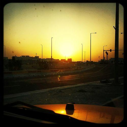 Sunset_collection Sunsetsunrise_photo Taking Photos Enjoying Life