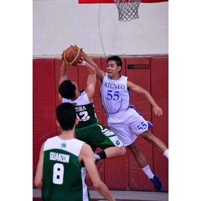 @franasuncion ??? . . . Fmc FrMartinCup AGBvsNCBA Admu ateneo agb ateneogloryB hoop basketball themanansala