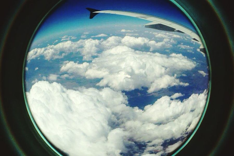 On A Airplain Clouds Window Paradise Suuun Hot Sunny Day Sky Details Travelingtheworld  Loveit❤ Travel Photography Sunset #sun #clouds #skylovers #sky #nature #beautifulinnature #naturalbeauty #photography #landscape Colorful Love ♥ Clouds And Sky America Nature Me Now Welcome To Losangeles Sunset Mointain View