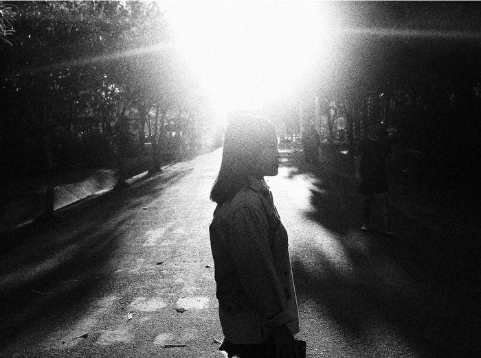 Shadow Sunlight Child Silhouette Standing Sky Focus On Shadow Monsoon Long Shadow - Shadow Umbrella Paved RainDrop Children Rainfall Raincoat Sun Lounger Under Caucasian Asian  Preschooler Dew Weather Season  Shelter Rainy Season Streaming Wet Puddle Rain Torrential Rain