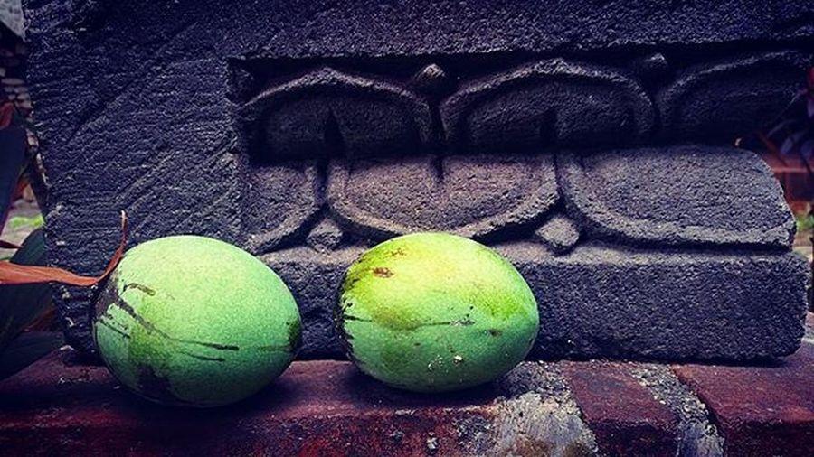 Bali Ig_artistry Ig_bali Ig_artistry Ig_ubudbali Ig_ubud Ig_inspiration Naturelovers Nature_lovers Namaste Prayer Peace Inspiration INDONESIA