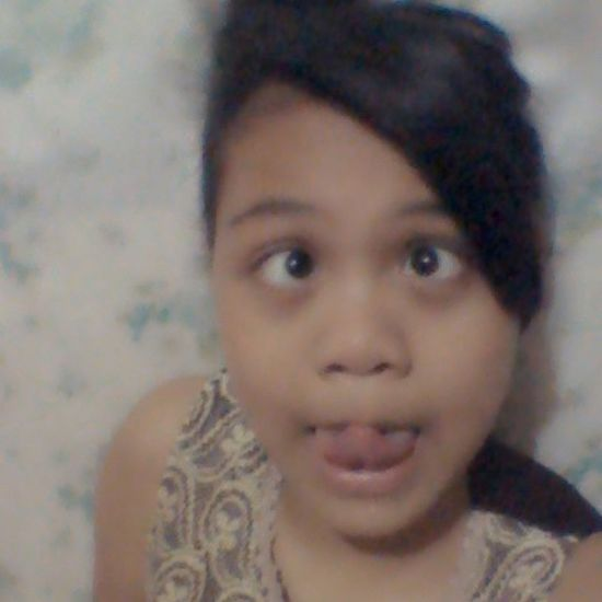 That Is My Last Pic. For Today Lav Ya! :* Wackyface Epicface BordomeStrike Crazy