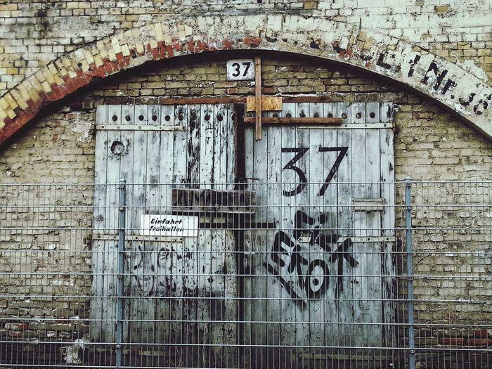 es war einmal 2... PhotoArt By Kitty Fischer Walking Around Kreuzberg Taking Photos