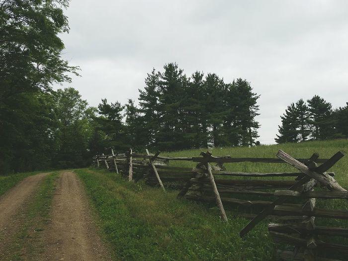 Hikingadventures Scenery Thegreatoutdoors2015EyeemAwards My Smartphone Life Hiking Country Girl