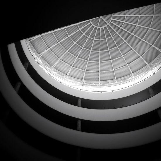 Architecture Blackandwhite Light NEM Architecture