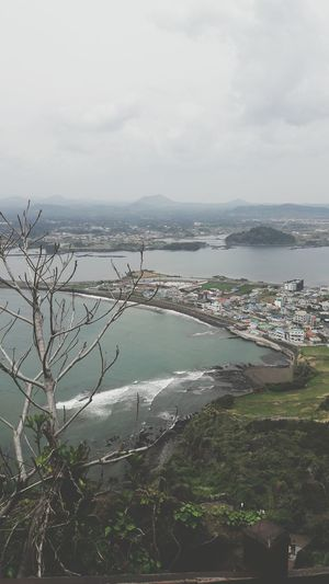Ilchulbong JEJU ISLAND  Jeju Outdoors