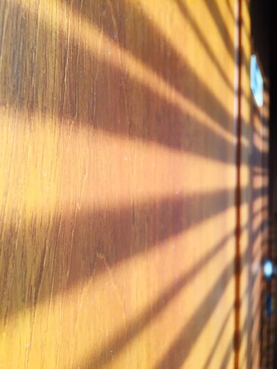 Perspective light Backgrounds Close-up Indoors  Day Sun Down Warm Feel Light Texture Wooden Indoors  Gold Colored Nature Shadow Lighting Wood - Material Door Yellow Brown Warm Light