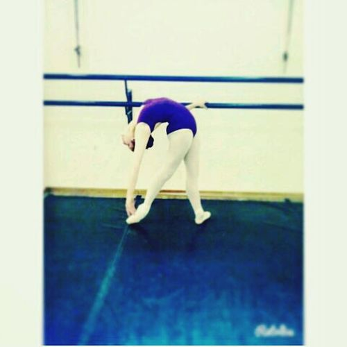 Amooquefaço Soubailarina Ballet Eu Amo Minha Dança ♡