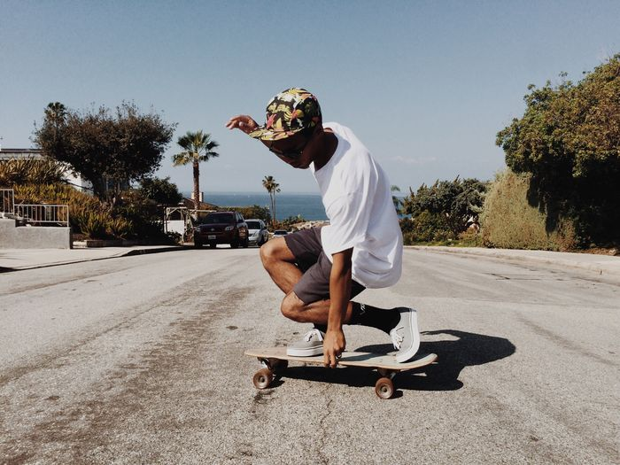 Skateboarding Skate California The Fashionist - 2015 EyeEm Awards The Traveler - 2015 EyeEm Awards Open Edit The Action Photographer - 2015 EyeEm Awards OpenEdit Living Bold Fashion Forever