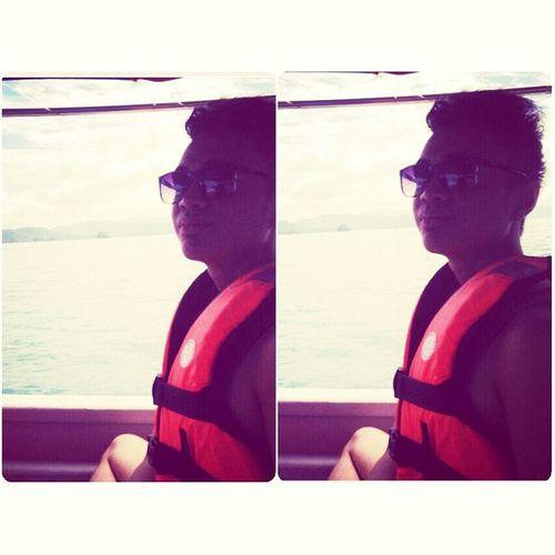He My Future Husband. Insyaallah. I Love You Dear. ♥