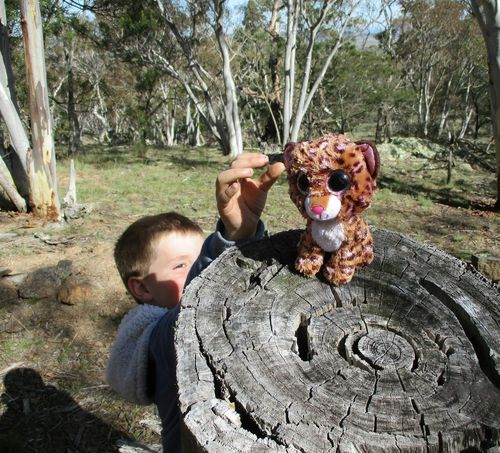 The little monster is stealing my model!!! Does anyone know how hard it is to find a model!!😂😂😂😂 Childhood Tree Day Two People Boys Casual Clothing Outdoors Fun Leisure Activity Togetherness Child Real People Nature People Outdoors Photograpghy  Toys Photography Art Is Everywhere Eye4photography  Different Points Of View No Filter No Edit Fun Toy Photography Laughter The Great Outdoors - 2017 EyeEm Awards