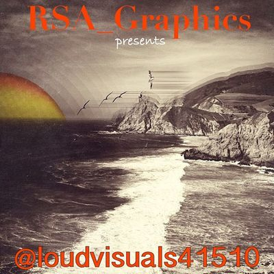 The Reality_manipulation Igville Mobileartistry_Ampt Insta_talent Igers Insta_addict Unitedbyedit Igersfromoz Insta_crew Openfeed Sg_sf Snappeak Mobileartistry Mafia_editlove Infamous_family Royalsnappingartists Ig_artgallery Editsrus Dream_editors Rsa_graphics IPh0 Ig_artistry