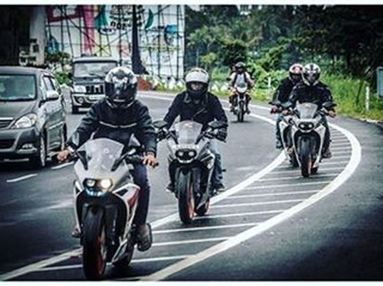 Rc_ReiTers🏁😍😘😎 Ktmworld Ktmclub KTMRacing Ktm Baby Bigboystoy Ktmrc390 Ktmrc200 DUKE  Street Race Travel Bikeswithoutlimits Bikestagram SportBikeLife Sportbikeaddicts 😍😙😘😉😊