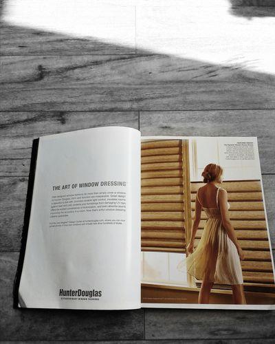 EyeEmNewHere Minimal Minimalism Women Fashion Art Window Dressing Rustic Rusticfloor Variation Artofwindowdressing Indoor Photography