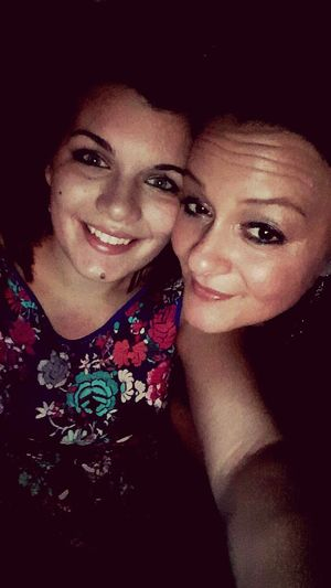 Love my bestie! Couldnt live without her!