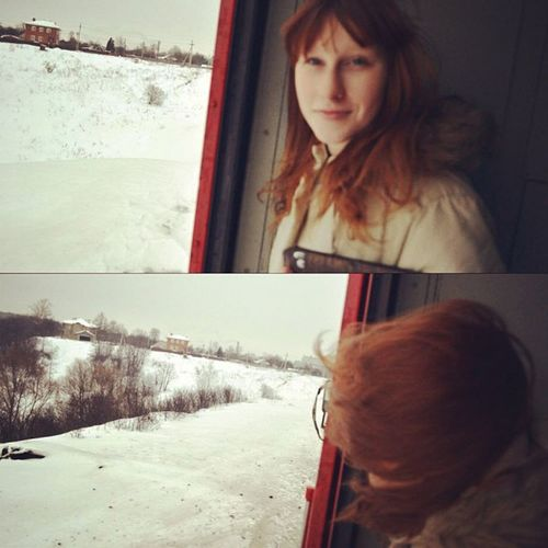 Rzd Moscow Me