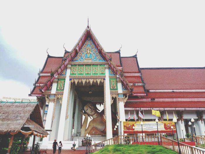 City Place Of Worship Religion Sky Architecture Building Exterior Built Structure