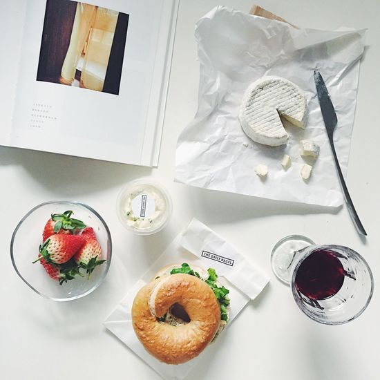 wine brunch. Wine Moments Lifestyles From My Point Of View EyeEm Gallery Food And Drink High Angle View Food And Drink No People Brunch Breakfast Cheese Wine Not