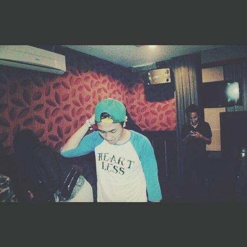 Bali, Indonesia Boshevvipclub Boy Snapback Heartlessbali