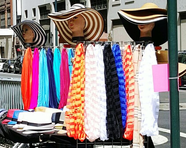 Streetcinema Streetphotography Manhattan NYC Colorofnewyork Galaxy6 Hatsscarves Colors Galaxys6