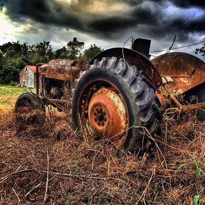 Dirtmerchantautos Hdr_europe Rural_love FotoFanatics Roadwarrior_dispatch Rustlordtrio