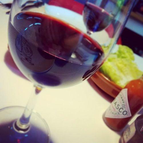 Bordeaux. Piment. Cotesdebourg Bordeaux Rouge Vin Instawine Grenat Winestagram Pause