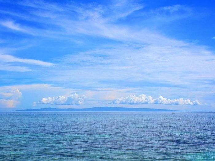 Nature Beauty Of Nature Seascape Ocean Coast Tide Shore Low Tide Coastal Feature Wave
