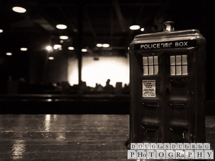 Tardis of the day. Just pop on by here for a bit and catch a show, before heading to watch the sun explode. Pittsburgh Tardis Doctorwho Tardisoftheday Photo Of The Day Photooftheday Check This Out Exceptional Photographs Eye4photography  Popular Photos Photographic Memory EyeEm Best Shots EyeEmBestPics EyeEm Best Edits Photographylovers Duerringphoto Balance And Composure Canonphotography Black And White First Eyeem Photo Monochrome Monochrome_life Blackandwhite Best EyeEm Shot EyeEm Gallery