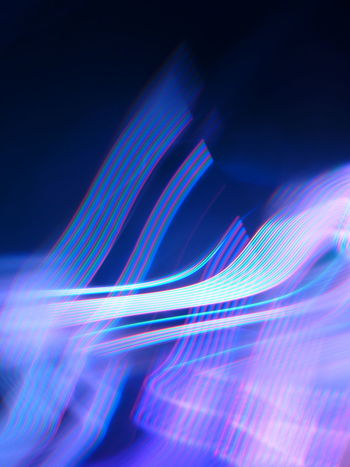 Unbelievable light refraction Abstract Bandwidth Big Data Blue Blurred Motion Cable Communication Computer Cable Computer Network Connection Cyberspace Data Electricity  Fiber Optic Fuel And Power Generation Futuristic Illuminated Internet Light Trail Long Exposure Motion No People Speed Technology Wireless Technology