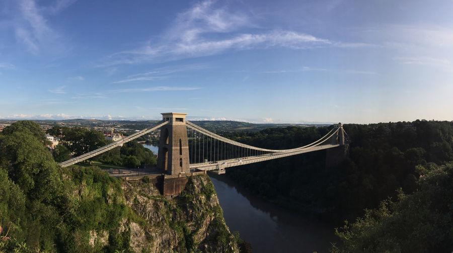 View Tourist
