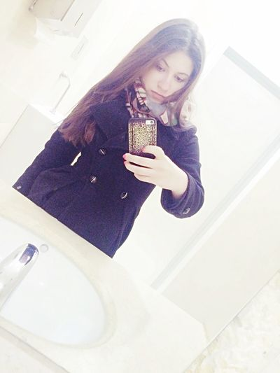 Shopping day with mum👝 Shopping Quality Time Russian Girl Love It Selfie Selfie ✌ SelfieInMirror