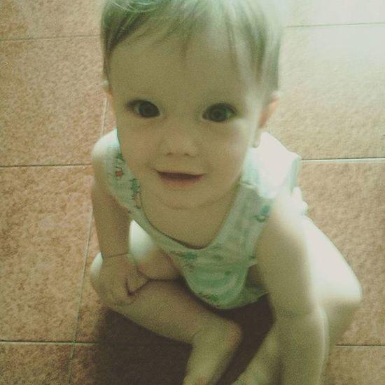 Sono un ragazzo figo di 9 mesi. Donne,seguitemi 😏😏😌😂 Figaggine KAWAII Cool Figus