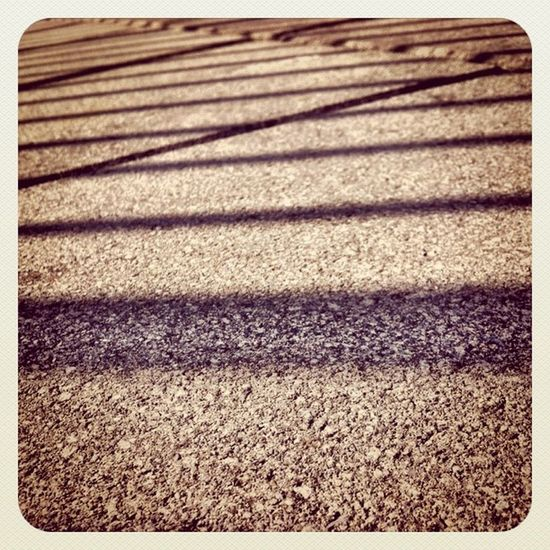 #shadows for kewiki's #castingshadows_challenge ? #jj_forum #jj #earlybirdlove Shadows Popular Jj  Earlybirdlove Jj_forum Popularpage Castingshadows_challenge Alaniskopop