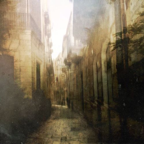 Sizilien Sizilia Syracuse  Painterly NEM Painterly Streetphoto Street Streetview Old Town Street Photography Streetphotography NEMstreet Antik Old Buildings Old House Perspective Photography Perspective