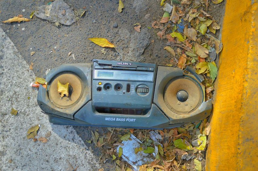 Sonido de otoño Taking Photos Sony Urban Decay Urban Photography Dance Sounds Sonidos Fall Otoño 🍁 Colors Streetphotography