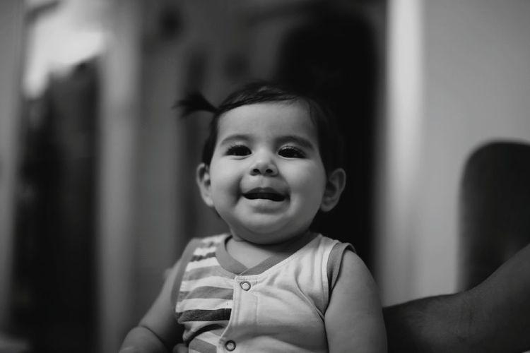 Serkansert Canonphotography Canon6d Sigma50mm Tatlılık 😍 Tatlışeytan Severekçekiyoruz First Eyeem Photo Hello World Izmir 😊😊😊😘