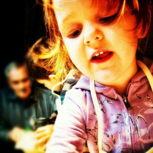 #bestoftheday #gang_family #igdaily #igers #igersaddict #ignation #instadaily #instagood #instagram #instagramers #instagramhub #instahub #instamood #instanow #mobilephoto #photography #photooftheday #picoftheday #statigram #webstagram #childrenphoto #ig_ IGDaily Throughachildseyes Instagramers Igerssj Childrenphoto Hubkids Instagood Ourchildrenphoto Statigram Instagramhub Webstagram Instadaily Photography Ignation Photooftheday Instagram_kids Instagram Ig_kids Picoftheday Instahub Instamood Publicimage Bestoftheday Mobilephoto Gang_family Igersaddict Igers Instanow