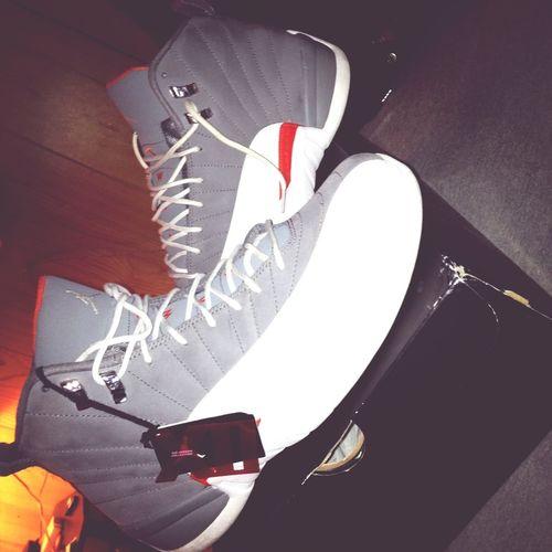 Kicks For Tomorrow
