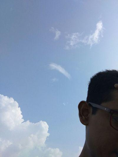 Sky Spectacular Champ Watchout Spending Reason Talk Blackshirt Cocoa Gochi NewTee Mix Yourself A Good Time