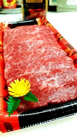 Yakiniku🐃 飛驒牛 Japan Japanese Food Japanese Culture Japanese  Hong Kong HongKong Steaks Beef Wakyu 和牛 飛驒牛 Soulfood Yakiniku Fat Food Food And Drink Foodporn Foodphotography Meat! Meat! Meat! Raw Food Raw Cook  Cooking Heaven EyeEm Selects Night Dinner BBQ Red Close-up