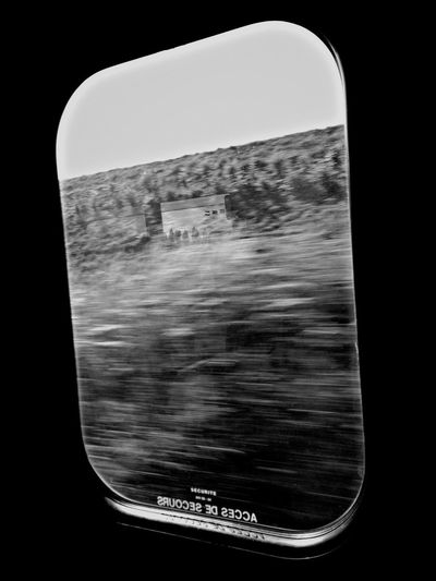 On The Road Bretagne My Love From The Window Invitation Au Voyage