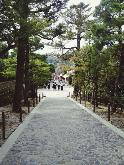 Japan Kobe-shi,Japan Streetphotography Students Life IPhoneography