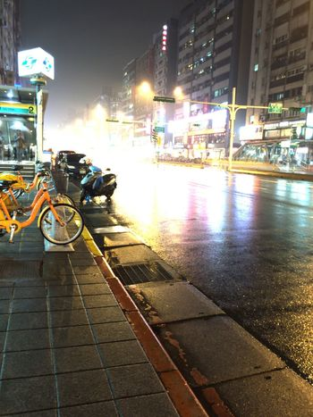 Streetphotography Street Photography Street Nightphotography Night Lights Night View
